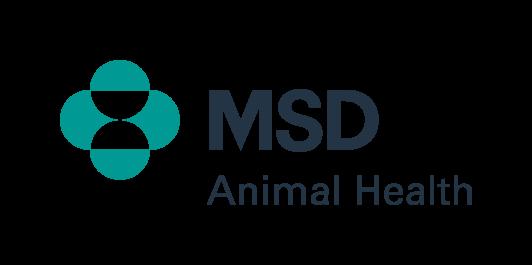 MSD Animal Health Schweiz